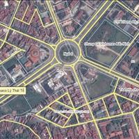 Hot, ra mắt chung cư Dabaco Lý Thái Tổ, thành phố Bắc Ninh