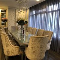 Cần bán căn hộ Penthouse Saigon Pearl giá 18 tỷ