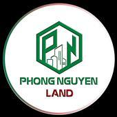 Địa Ốc Nguyễn Phong