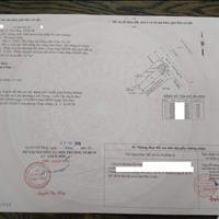Bán lô góc 2 mặt tiền đường số 9, Linh Tây, Thủ Đức, 88.3m2, giá 9.2 tỷ, sổ hồng riêng