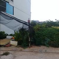 Bán 10 lô đất Hóc Môn thổ cư phân lô có sổ hồng riêng, giá chỉ 10 triệu/m2