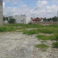 Bán đất mặt tiền đường Phạm Văn Cội 200m2, giá 900 triệu