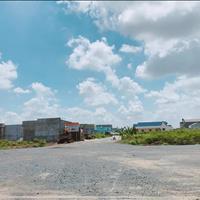 Đầu tư ngay khu đô thị E.City Tân Đức, Long An - chiết khấu ưu đãi 10%, liên hệ Giang
