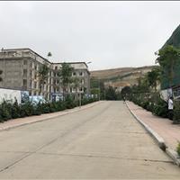 Mở bán đất nền biệt thự Vịnh Hạ Long chỉ từ 17 tr/m2, chiết khấu lên đến 650 tr/nền cho 10 nền đầu