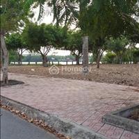 Khu đô thị ven sông Vàm Cỏ - Đất nền thành phố Tân An 20m là khu trung tâm hành chính mới của tỉnh