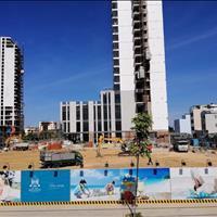 Mở bán căn hộ du lịch Melody Quy Nhơn, tiện ích 5 sao, hồ bơi tràn bờ, CK siêu khủng 3-18%, góp 0%