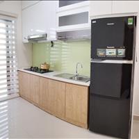 Stown Phúc An ngay Vincom Dĩ An giá chỉ 19 triệu/m2 (có VAT), chiết khấu 3 - 6%, tặng tủ bếp