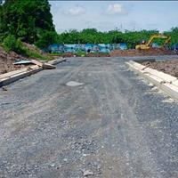 Mở bán đất nền dự án Sài Gòn Eco Town trung tâm thị trấn Củ Chi huyện Củ Chi