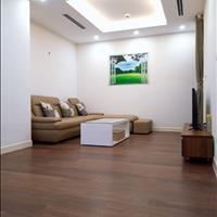 Cho thuê gấp chung cư Imperia Garden 70m2, 2 phòng ngủ, 2 WC,  full nội thất giá 13 triệu/tháng