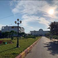 Đất nền khu phố chợ Vĩnh Điện trung tâm, giá rẻ chỉ 16 triệu/m2