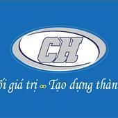 Trần Văn Hoàn