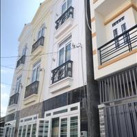 Nhà đúc 3 tấm hẻm rộng Liên Khu 4 - 5, Bình Hưng Hòa B, sát bên khu dân cư Vĩnh Lộc, Bình Thành