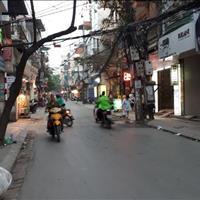 Bán đất Bùi Xương Trạch, Thanh Xuân, ô tô, lô góc, chia lô, 405m2, giá 22,5 tỷ
