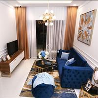 Cập nhật giỏ hàng chuyển nhượng Q7 Saigon Riverside Complex Hưng Thịnh - giá tốt nhất thị trường