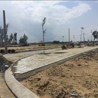 Đất nền biệt thự biển Lazi Long Beach, dự án đất nền biệt thự giá rẻ hot nhất La Gi - Bình Thuận