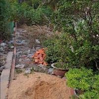 Bán 6 lô đất Gò Vấp thổ cư phân lô có sổ hồng riêng giá chỉ 30 triệu/m2