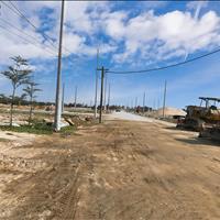 Nhận cọc dự án mới Bắc Hội An - hạ tầng 70% - giá gốc chủ đầu tư