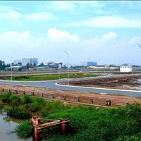 Chính chủ cần bán nhanh lô đất đường 5.5m cắt đường ven sông Võ Chí Công