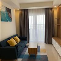 Kẹt tiền bán gấp căn hộ Grand View, diện tích 118m2, giá 4,2 tỷ