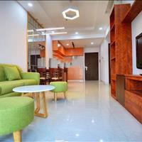 Bán căn hộ Grand View diện tích 118m2, 3 phòng ngủ, giá 4,3 tỷ