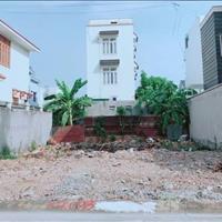 Sang nhanh lô đất chính chủ 65m2 đường 12 Linh Trung, Thủ Đức, sổ riêng từng nền, xây tự do