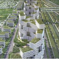 Siêu dự án tại Mũi Kê Gà - Căn hộ biển tiêu chuẩn 5 sao chỉ 1,2 tỷ/căn full nội thất