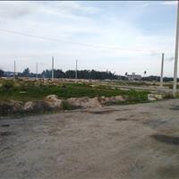 Gemriver City dự án mới Nam Đà Nẵng - hạ tầng 70% đã có đường cống trụ