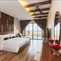 Thanh khoản gấp căn biệt thự Nha Trang, mặt biển Bãi Dài, chiết khấu 25%