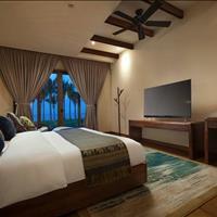 Sở hữu trọn vẹn biệt thự biển Nha Trang - nghỉ dưỡng free vòng quanh thế giới