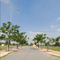 Chính chủ bán đất nền dự án Singa City - mặt tiền Trường Lưu - quận 9