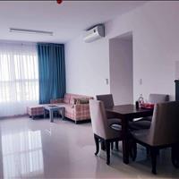 Thuê đi chờ chi căn hộ Citi Home 2 phòng ngủ - giá thuê chỉ có 5,5 triệu/tháng
