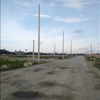 Đất biển Hà My - đối diện X2 Hội An, hạ tầng 70% - giá đầu tư