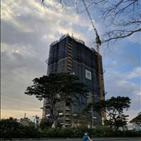 Bán căn hộ Ascent Lakeside, 2 - 3 phòng ngủ, 40 - 43 triệu/m2