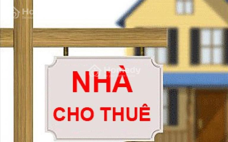 Cho thuê nhà phố Tân Mai làm hàng ăn, café, cửa hàng, Shop quần áo, trung tâm đào tạo