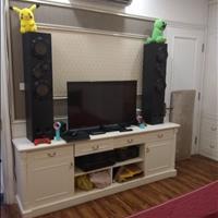 Cần bán căn hộ chung cư 107m2, 3 phòng ngủ tòa HH2A Building, Gia Thụy, Long Biên, Hà Nội
