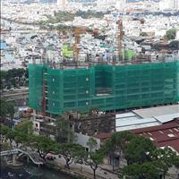 Bán căn hộ 2 phòng ngủ A10 - 1,95 tỷ, view sông, 68m2, Aurora Riverside chênh lệch chỉ 220 triệu