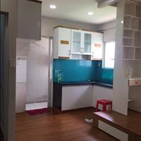 Kẹt tiền cần bán gấp căn hộ Ehome 3, đường Hồ Học Lãm, Quận Bình Tân, có sổ hồng 50m2, 1,35 tỷ