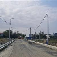 Dự án mới khu vực Bắc Hội An - Nam Đà Nẵng siêu hot hè 2019