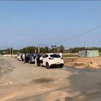 Bán đất dự ánmớinằm sát Hội An, gần biển Thống Nhất - Hà My