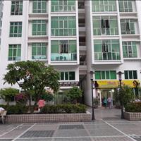 Cho thuê căn hộ 2 phòng ngủ, 2WC Hoàng Anh Gia Lai 1, 357 Lê Văn Lương 10 triệu