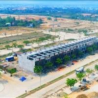 Cơ hội đầu tư chỉ từ 120 triệu sở hữu ngay đất mặt tiền đường Hùng Vương