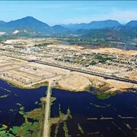 Gia đình cần tiền bán gấp lô đất mặt tiền quốc lộ 14 giá chỉ 2,5 triệu/m2