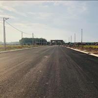 Đất nền khu nhà ở Nam Long 2 khu hành chính mới Bình Dương
