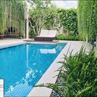Biệt thự nghỉ dưỡng Wyndham Garden Bãi Trường, Phú Quốc