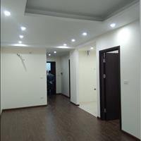 Bán căn góc 92m2 - Chung cư 90 Nguyễn Tuân - 28 triệu/m2