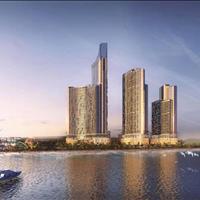 Chỉ từ 35 triệu/m2, sở hữu ngay căn hộ nghỉ dưỡng tiêu chuẩn 5 sao ngay bờ biển Phan Rang