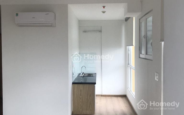 Chính chủ cho thuê căn hộ trung tâm quận 10 Cao Thắng, 10 triệu/tháng, tiện nghi đầy đủ