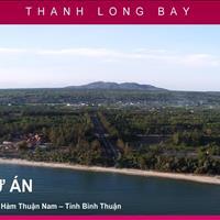 Thanh Long Bay – kế bên Nova World, liên hệ để được chiết khấu 15%