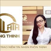 Phạm Thùy Trang