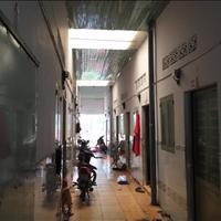 Bán dãy trọ 12 phòng, 234m2, Trần Văn Mười, Hóc Môn, 940 triệu